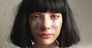 Sia honors victims of Orlando shooting with beautiful music video