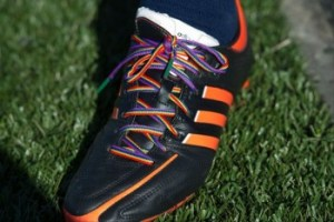 Homophobia is still a problem in sport