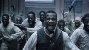 Toronto film festival highlights diversity
