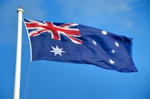 Blow for Australia same-sex marriage vote