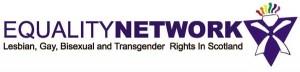 Police Scotland & Equality Network