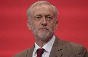Jeremy Corbyn suggests LGBT history should be added to school curriculum