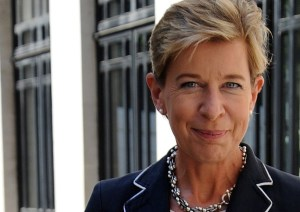 Katie Hopkins pleas for help in law suit with Jack Monroe