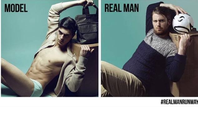 men's clothing brand
