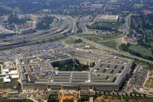 First US transgender soldiers seek formal army recognition