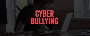 Teens and parents confront cyberbullying in powerful video