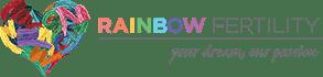 Rainbow Fertility