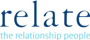 Relationships and work are closely intertwined say Relate