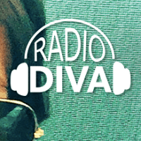 More exciting news for Radio DIVA fans!