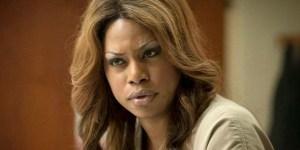 Transgender representation on television hits record high