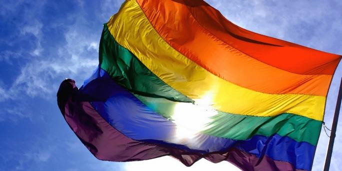 Malta gay conversion therapy