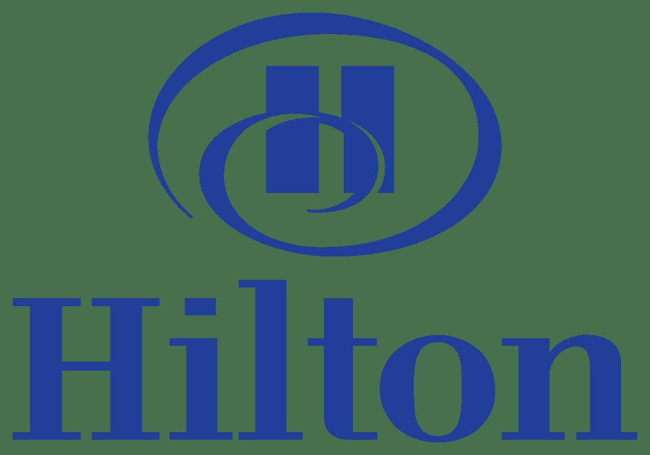 Hilton HRC lgbt equality