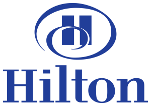 Hilton named a best place to work for LGBT equality