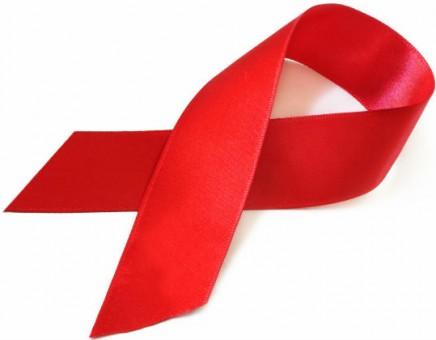 NHS England HIV
