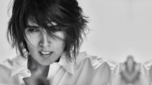 Tonight on Radio DIVA: Tanita Tikaram and Suzi Ruffell