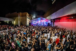 Queensland: Big Gay Day returns in 2017