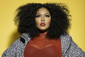 Hip-Hop Superstar Lizzo to take over The Dinah