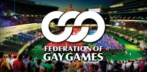Federation of Gay Games announces 2022 Gay Games XI shortlist bid cities