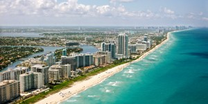 Miami Beach in March: Performing Arts, Music and the Magic of Theatre