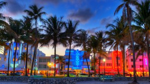 Miami Beach celebrated as international LGBT-friendly destination for travellers across the globe