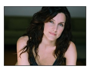 Rachel Shelley announced as DIVA Literary Festival host