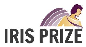 2017 Iris Prize Producers' Forum to work in partnership with Capital Law