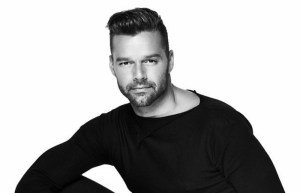 Ricky Martin has a brand new documentary and it looks sensational