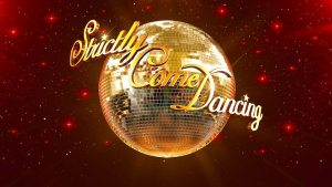 OPINION: Bollocks to tradition, here's why the BBC should have gay couples on Strictly