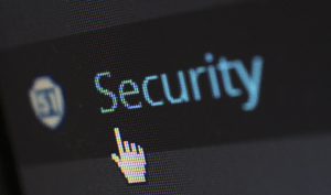Are Transgender Websites More Likely to be Targeted by Cyber Criminals?