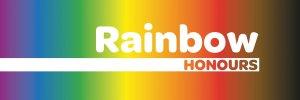 Sue Perkins, Sadiq Khan and Sue Sanders among honourees at the Rainbow Honours