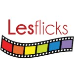 Lesflicks