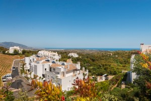 Expert reveals top tips for buying property in Spain.
