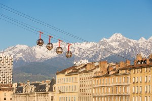 What makes Grenoble great? Find out here.