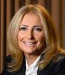 Nicole Posner