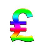 LGBT Money