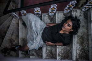 New columnist brings queer India experience to OutNewsGlobal.