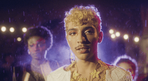 Reviewed! Iris Prize 2021, the best of LGBTQ+ film making.