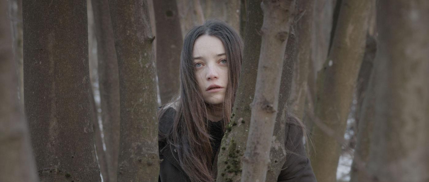 https://i1.wp.com/outnow.ch/Media/Movies/Bilder/2012/CinquiemeSaison/movie.xl/02.jpg