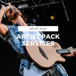 artist Promotion Services (2)