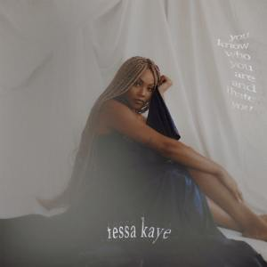 Tessa Kaye - You Know Who You Are and I Hate You