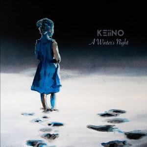 KEiiNO - A Winter's Night