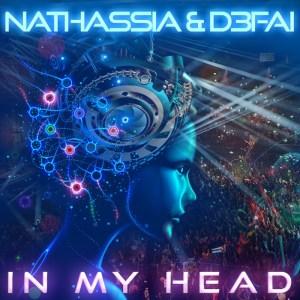 Nathassia & D3FAI – In My Head