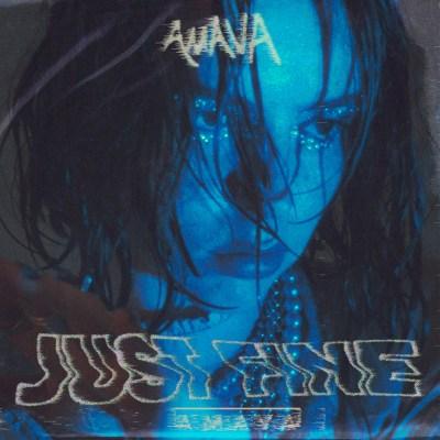 Amava - Just Fine