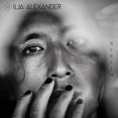 Ilja Alexander - Berlin