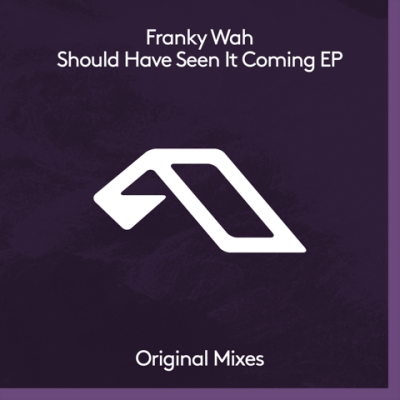 Franky Wah feat. AETHO - Should Have Seen It Coming
