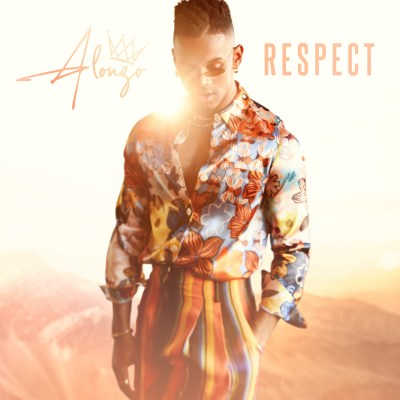 ALONZO - Respect