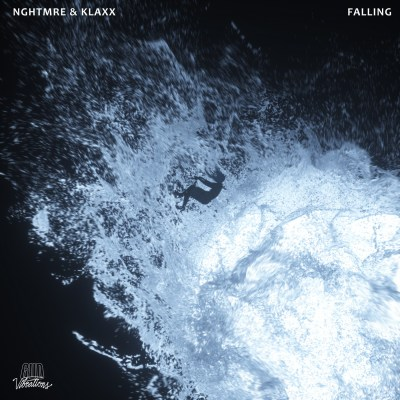 NGHTMRE and KLAXX - Falling
