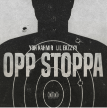 YBN Nahmir Opp Stoppa (feat. Lil Eazzyy)