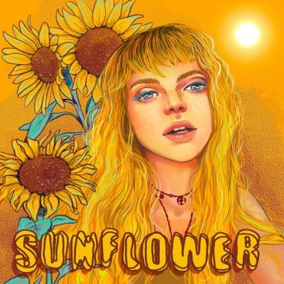 awfultune - Sunflower
