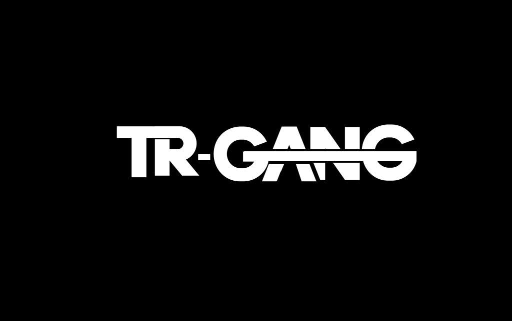 TR-Gang